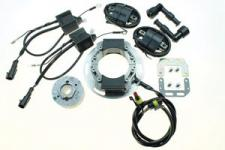 STK-040 Stator Kit - Internal Rotor Yamaha RD350 Self Generating Internal Rotor kits