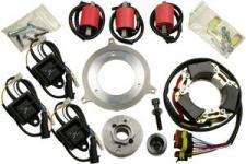 STK-235 Race Stator Kit - Ignition only (No lighting) Suzuki GT550