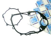 CLUTCH COVER GASKET Aprilla, Bmw F 65 / F 65 ST - 1993/1998 Bombardier DS 650 - 2000/
