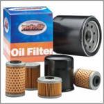 Ölfilter Motorrad CBR929 RR cc 900 00-01