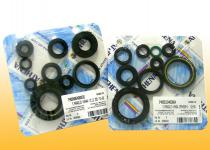 S.PARA. KTM SX/EXC 400-520/450-525 cc.00-06