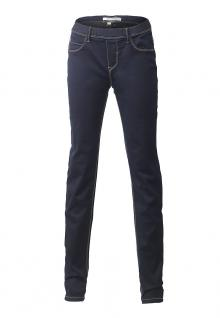MillionX - Damen Jeggings in Jeansoptik, Länge 32, Victoria Jeggings (8801942)