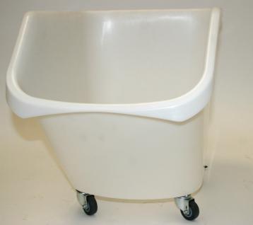 Schüttgutbehälter Rollbehälter Müllbehälter - Vorschau