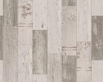 Holz brett g nstig sicher kaufen bei yatego - Tapete rustikal ...