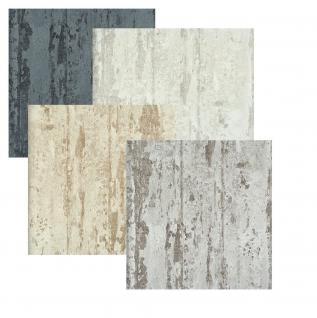 vlies tapete beton muster anthrazit kieselgrau hell grau beige elements kaufen bei. Black Bedroom Furniture Sets. Home Design Ideas
