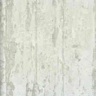 Vlies Tapete 46530 Beton Muster hell grau Beton Optik BN Wallcoverings Elements