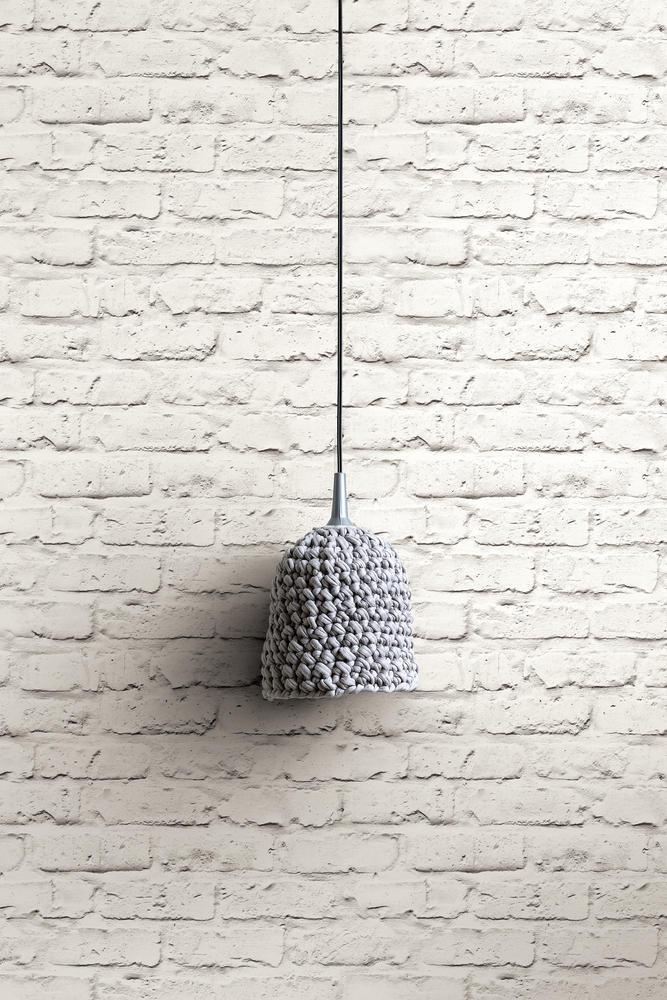 vlies tapete bruchstein naturstein muster mauer klinker. Black Bedroom Furniture Sets. Home Design Ideas