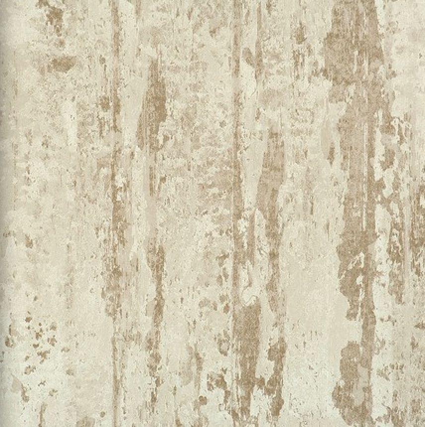Vlies tapete 46531 beton muster beige beton optik bn for Tapete beton