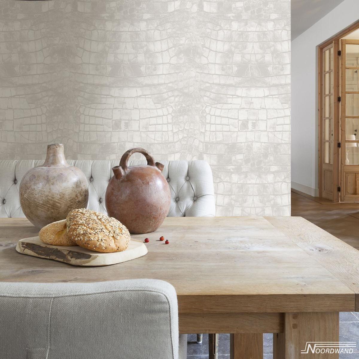 vlies tapete bruchstein stein struktur tapete pastell blau 68603 kaufen bei joratrend e k. Black Bedroom Furniture Sets. Home Design Ideas