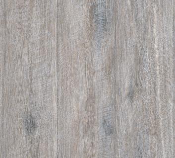 Holz tapeten g nstig sicher kaufen bei yatego for Tapete rustikal