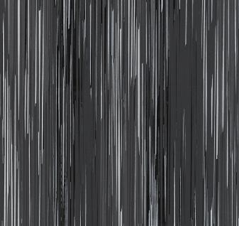 Tapete schwarz grau silber online kaufen bei yatego for Tapete schwarz grau