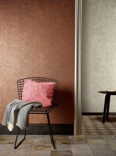 kupfer tapete g nstig sicher kaufen bei yatego. Black Bedroom Furniture Sets. Home Design Ideas