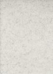 Vliestapete Uni Struktur metallic creme weiß 1503 Stein Optik Textured Plains