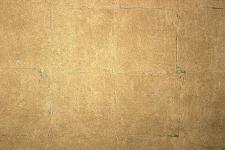 Vlies Tapete 93992-2 Stein Muster gold metallic Daniel Hechter As Creation