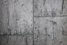 Vlies Design Tapete Sichtbeton Stein Muster anthrazit grau PE-04-04-8