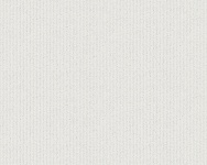 Vlies Tapete Uni Struktur creme weiß glitzer effekt 30493-1 Streifen Optik
