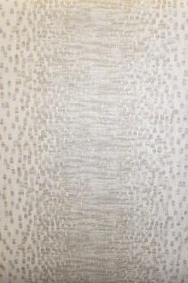 vinyl tapete grafisch streifen glitzer effekt gold silber gestreift elegant kaufen bei. Black Bedroom Furniture Sets. Home Design Ideas