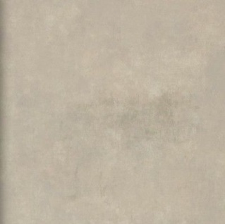 vlies tapete stein muster marmor beige braun anthrazit. Black Bedroom Furniture Sets. Home Design Ideas