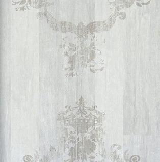 holz muster ornament barock braun grau beige elements vorschau 4