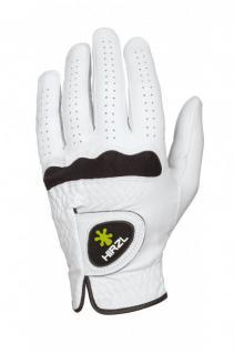 HIRZL Golf Gloves der perfekte Golfhandschuh Soffft Flex - the ultimate Feeling