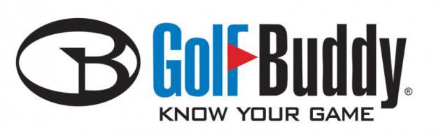 GolfBuddy GPS-Golfuhr WT5 - Vorschau 4