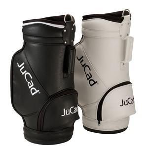 JuCad Minibag