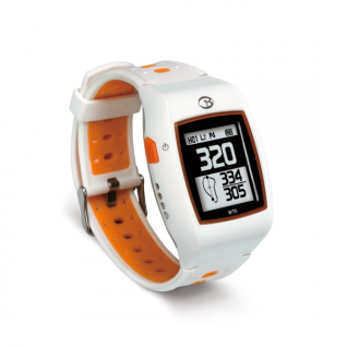 GolfBuddy GPS-Golfuhr WT5 - Vorschau 2