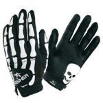 Asher Golf Gloves CoolTech Golfhandschuhe