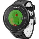 Garmin Approach S6 GPS-Golfuhr