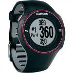 Garmin Approach® S3 GPS-Golfuhr