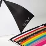 JuCad Golf-Schirm