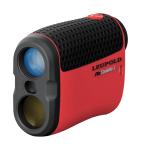 LEUPOLD PinCaddie® 2 Laser Golf Entfernungsmesser