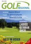 Golf Regional Abo - Zeitschrift für München und Umgebung