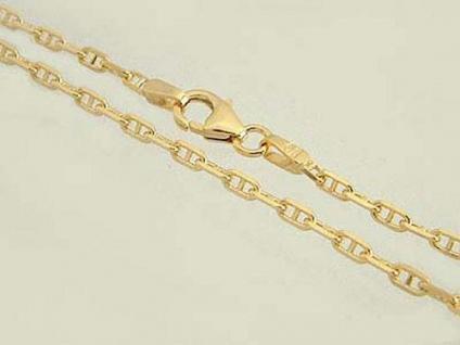 14 karat 585 gold tigeraugen pfauenauge gelbgold kette breite mm l nge w hlbar 60. Black Bedroom Furniture Sets. Home Design Ideas
