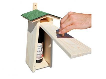geschenkverpackung flaschen g nstig online kaufen yatego. Black Bedroom Furniture Sets. Home Design Ideas