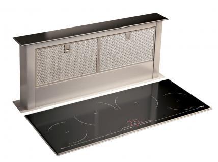 abzugshaube g nstig sicher kaufen bei yatego. Black Bedroom Furniture Sets. Home Design Ideas