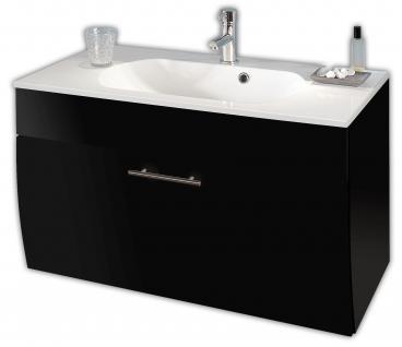 g ste waschbecken g nstig online kaufen bei yatego. Black Bedroom Furniture Sets. Home Design Ideas
