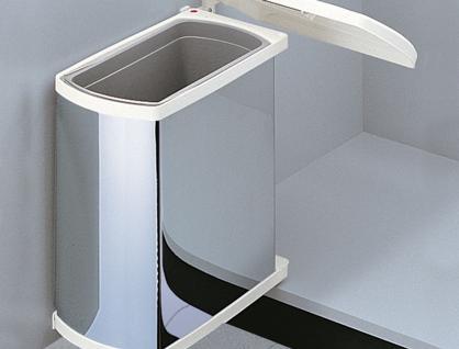 edelstahl liter g nstig sicher kaufen bei yatego. Black Bedroom Furniture Sets. Home Design Ideas