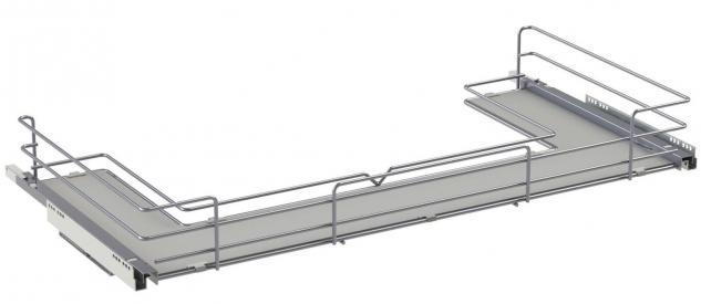 schrank 80 cm g nstig sicher kaufen bei yatego. Black Bedroom Furniture Sets. Home Design Ideas