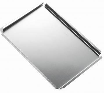 einbausp le 620x500mm k chensp le edelstahl abwaschbecken sp lbecken 509768 kaufen bei. Black Bedroom Furniture Sets. Home Design Ideas