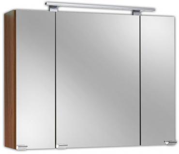Spiegel 90 X 90 günstig & sicher kaufen bei Yatego