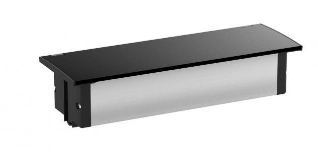 steckdosen g nstig sicher kaufen bei yatego. Black Bedroom Furniture Sets. Home Design Ideas