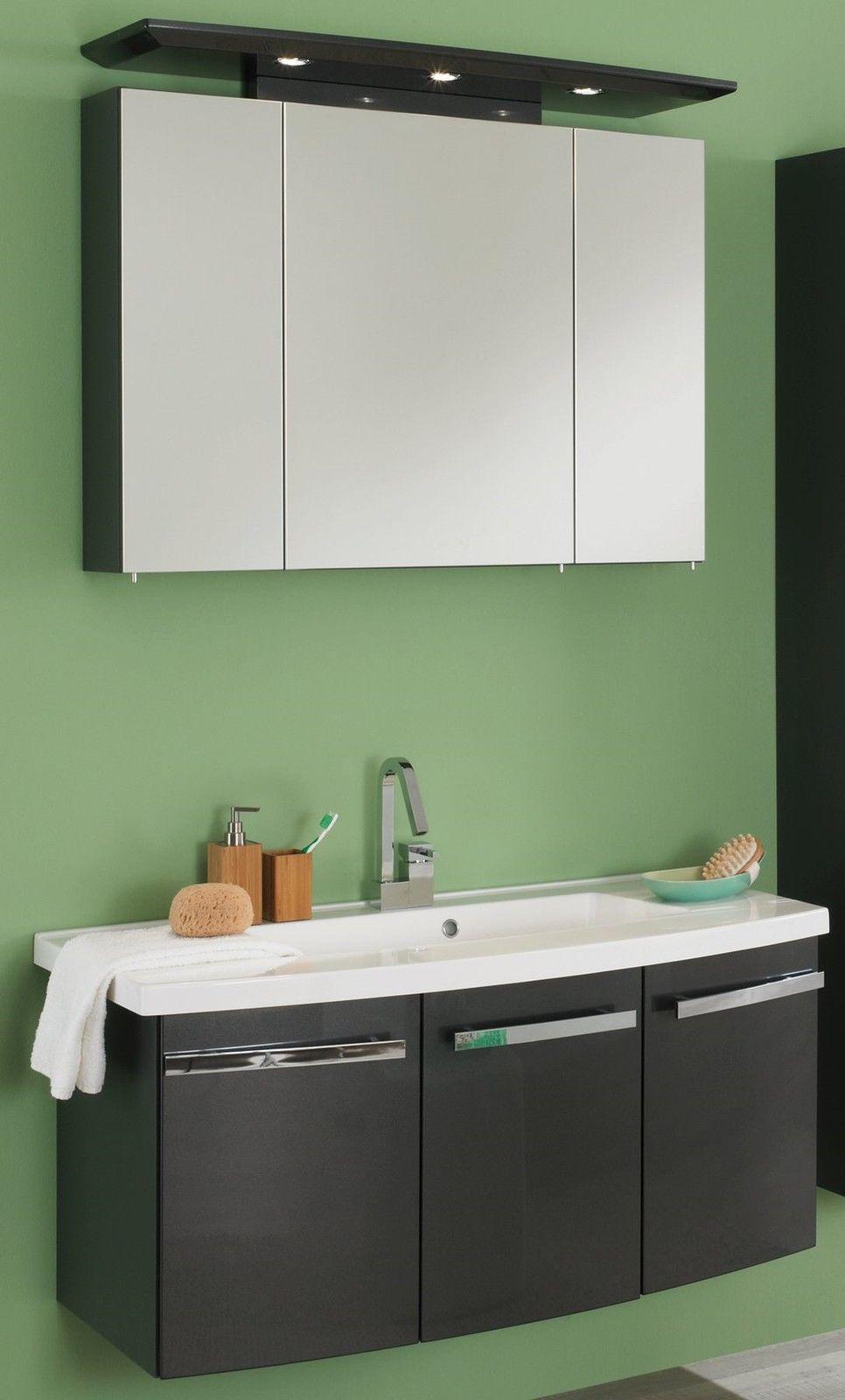 waschplatz badezimmer   jtleigh - hausgestaltung ideen