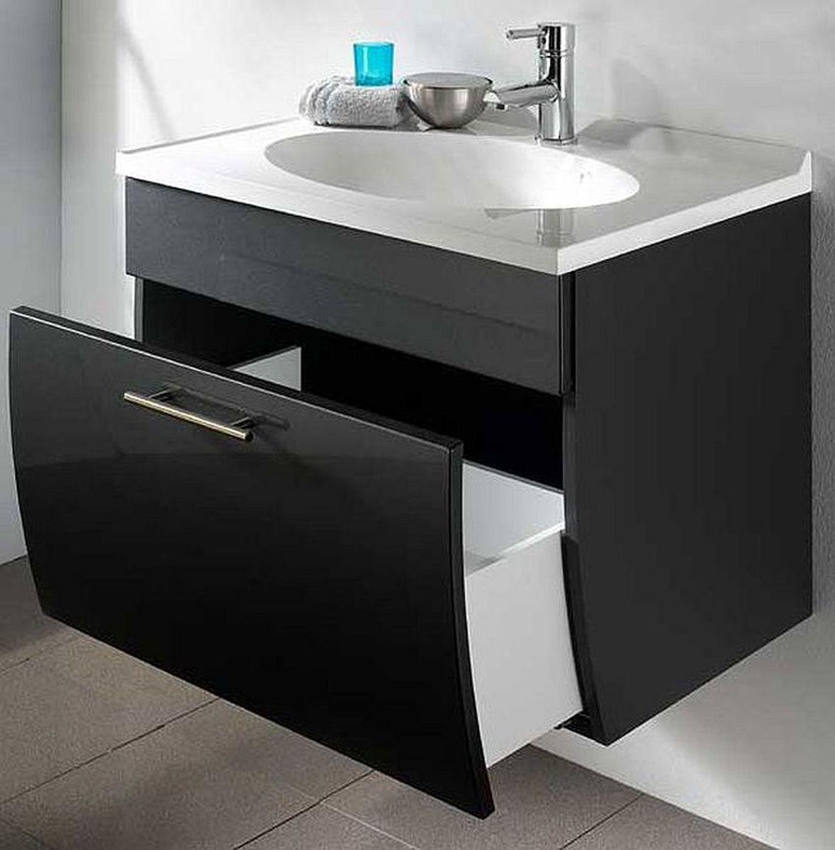 Badezimmer 70 Cm - Design