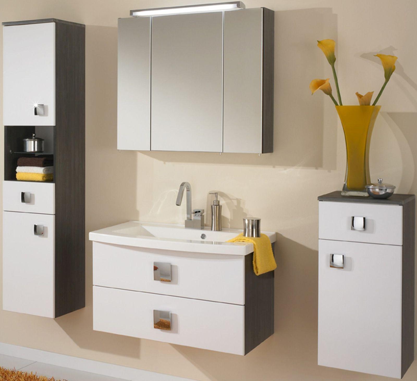 Großartig Badezimmer Quadra U2013 Goldchunks, Badezimmer Ideen