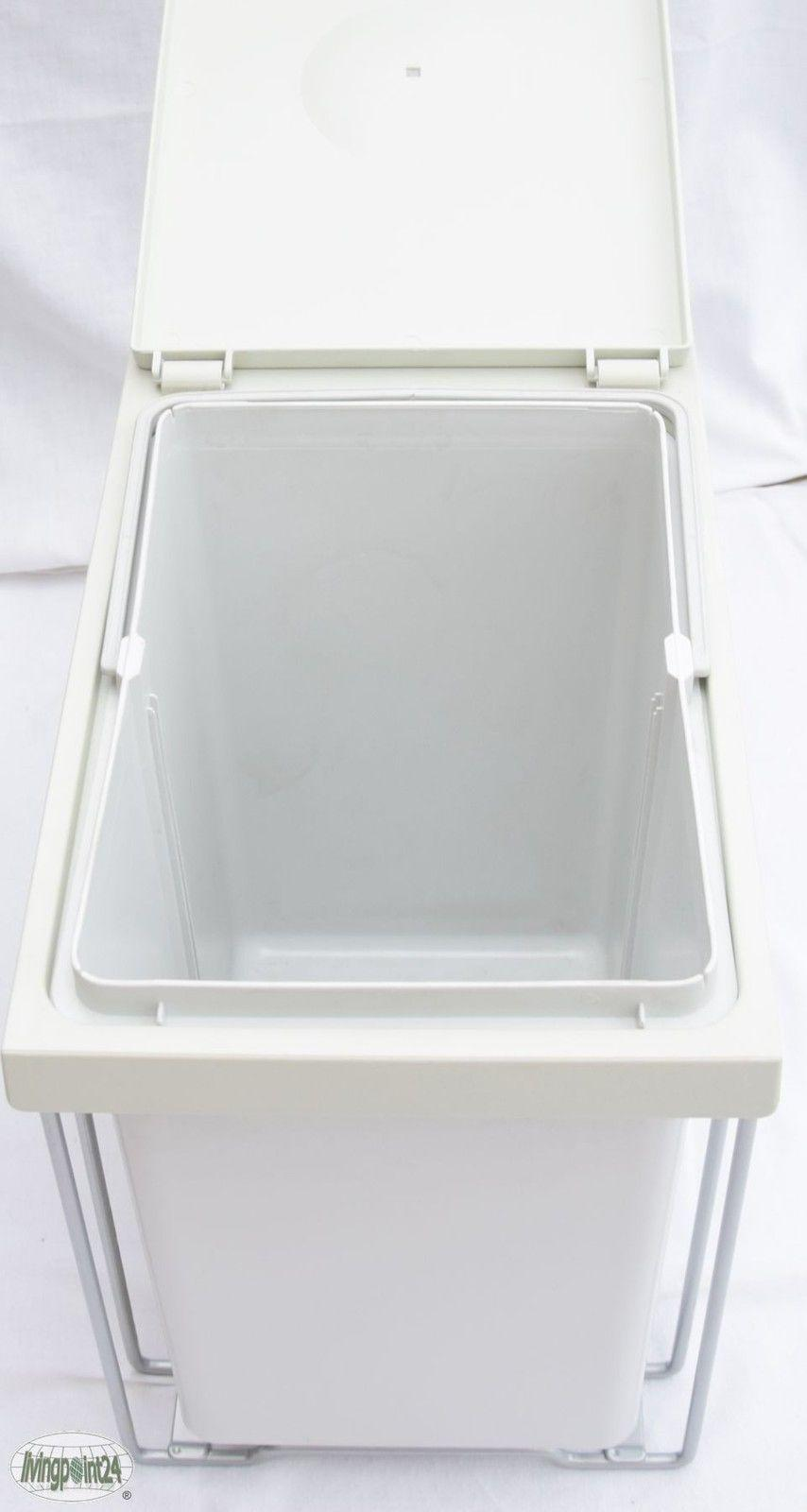 schrank mlleimer affordable full size of badezimmer waschtisch mit badmbel set fynn grau beton. Black Bedroom Furniture Sets. Home Design Ideas