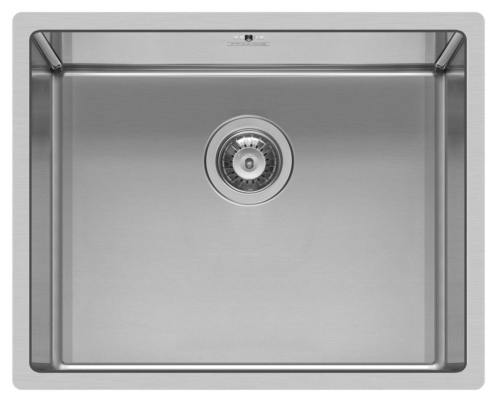 Armaturen Fr Kchensple Best Full Size Waschbecken Anschluss Set
