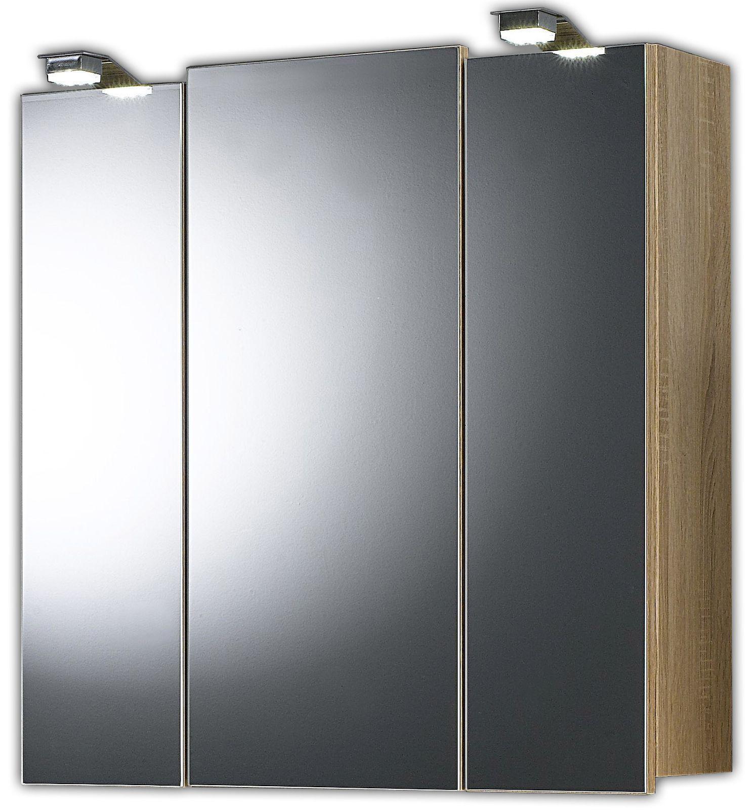 download spiegelschrank badezimmer 70 cm | vitaplaza, Badezimmer ideen