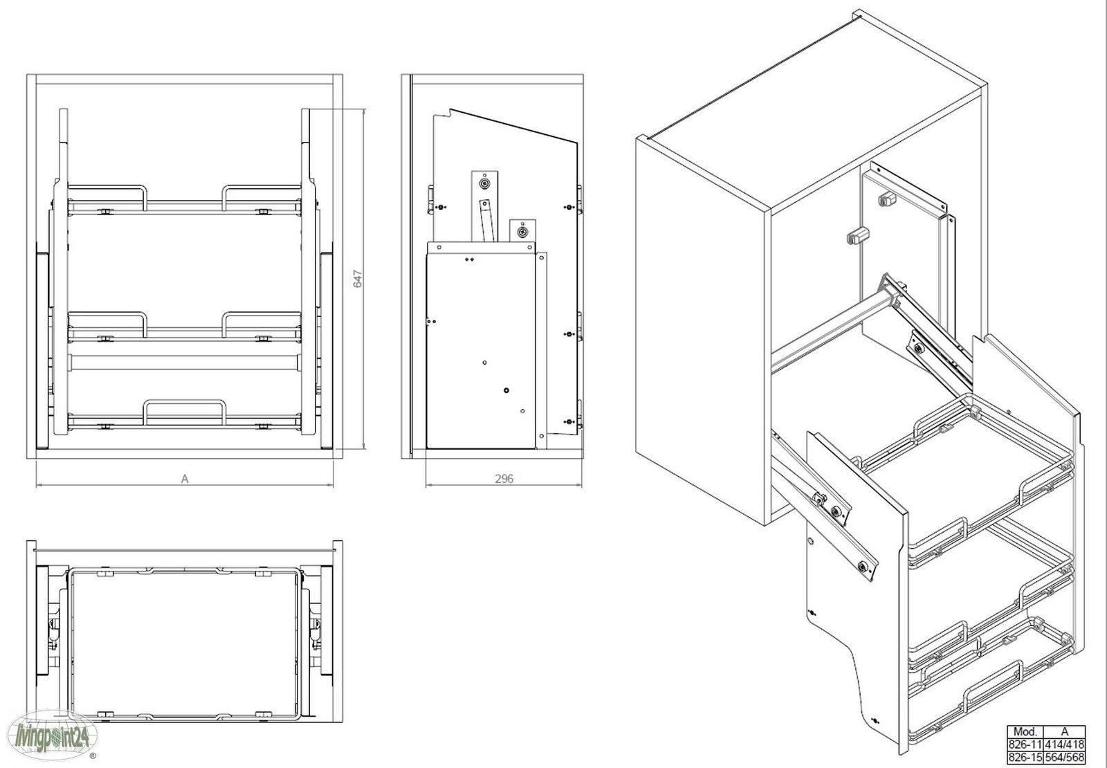 ikea oberschrank kche hinreiend ikea oberschrank kche. Black Bedroom Furniture Sets. Home Design Ideas