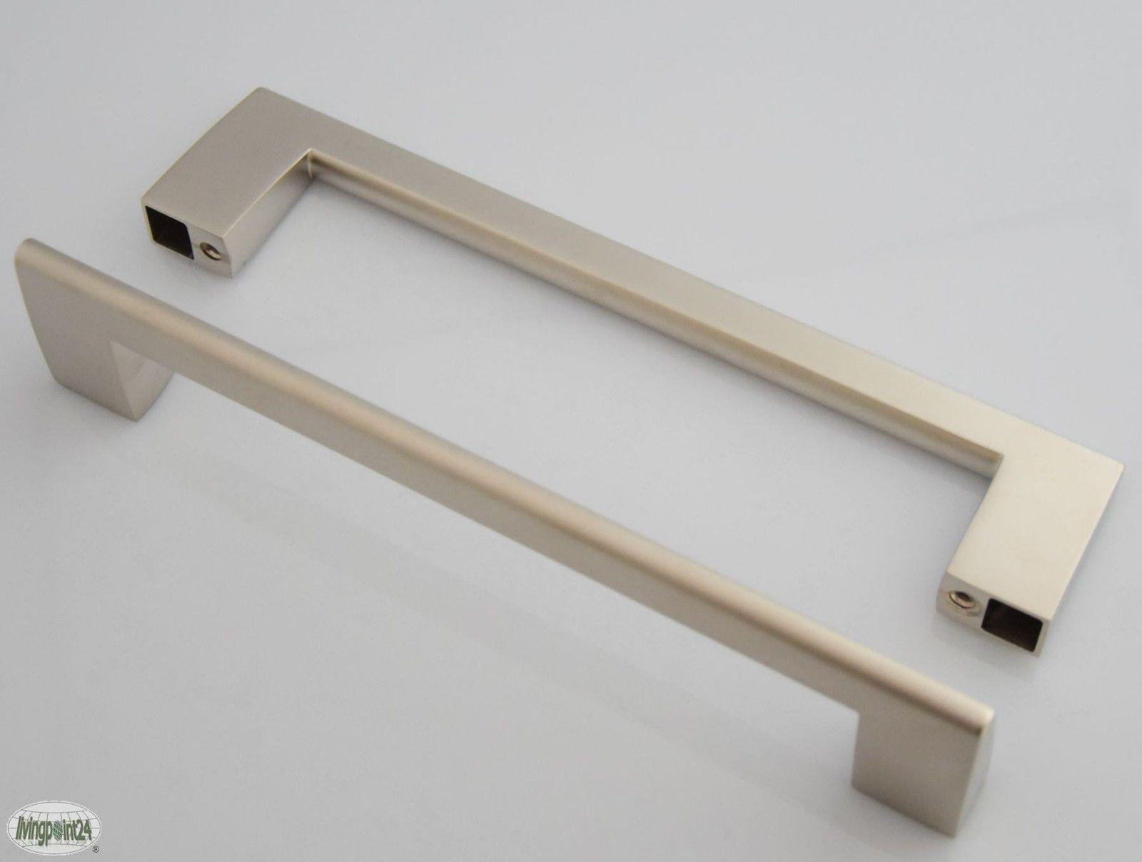 Ikea Pax Trgriffe. Amazing Mm Kche Trgriffe Wei Bronze Antike Von ...